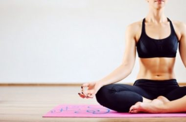 Cours de Yoga à paris à domicile