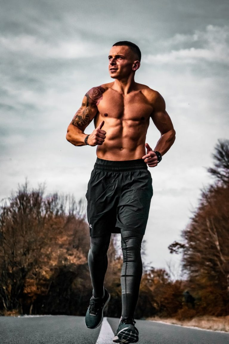 séance-sport-perte-de-poids