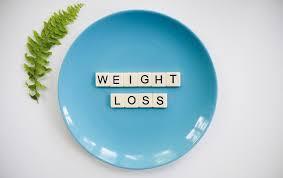 perdre 5kg en deux mois