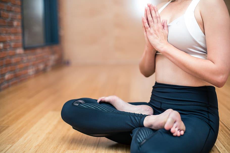 quel-type-de-yoga-choisir