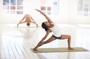 des-séances-de-yoga-en-entreprise