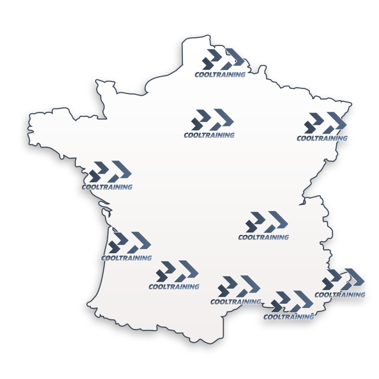 coach sportif à domicile à Paris