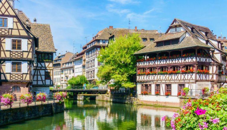 coach sportif à Strasbourg