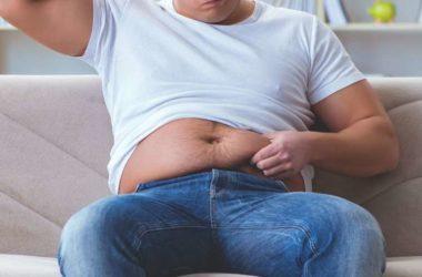 perdre du ventre