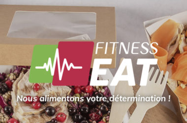 Fitness Eat