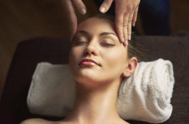 massage crânien en entreprise