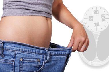 perdre 15 kg rapidement