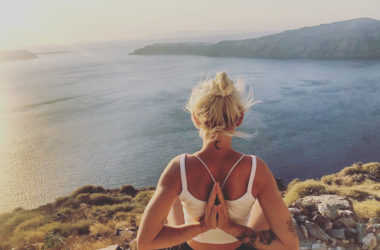 quel type de yoga choisir selon ses envies ?